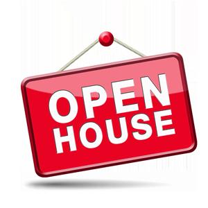 Bossier City/Shreveport Homes For Sale