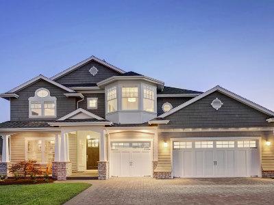 Homes for Sale in Westlake Village, CA