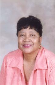Sheryl Lawson