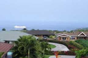 Residential : 75-5608  HIENALOLI-KAHULUI RD