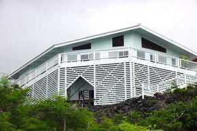 Residential : 87-3193 Honu Hiamoe Rd