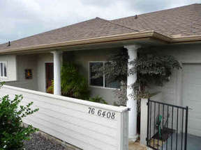 Residential : 766408 Pualani Street
