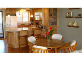 Residential : 77 6469 Alii Drive