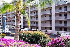 Residential : 75-5766 KUAKINI HWY