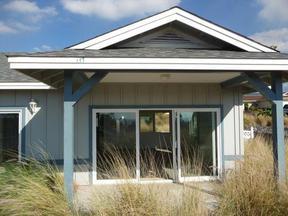 Residential : 73-4350 KIO-PA''A PLACE