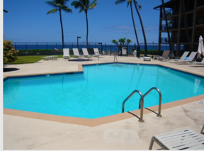 Condo  (Leasehold)  Sold: 75-6026 ALII DR #4-106