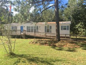 Cross SC Manufactured Home New Listing: $49,900 Cash Only