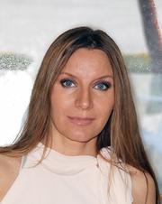 Irina Liaukus