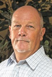 Gary  Norsen