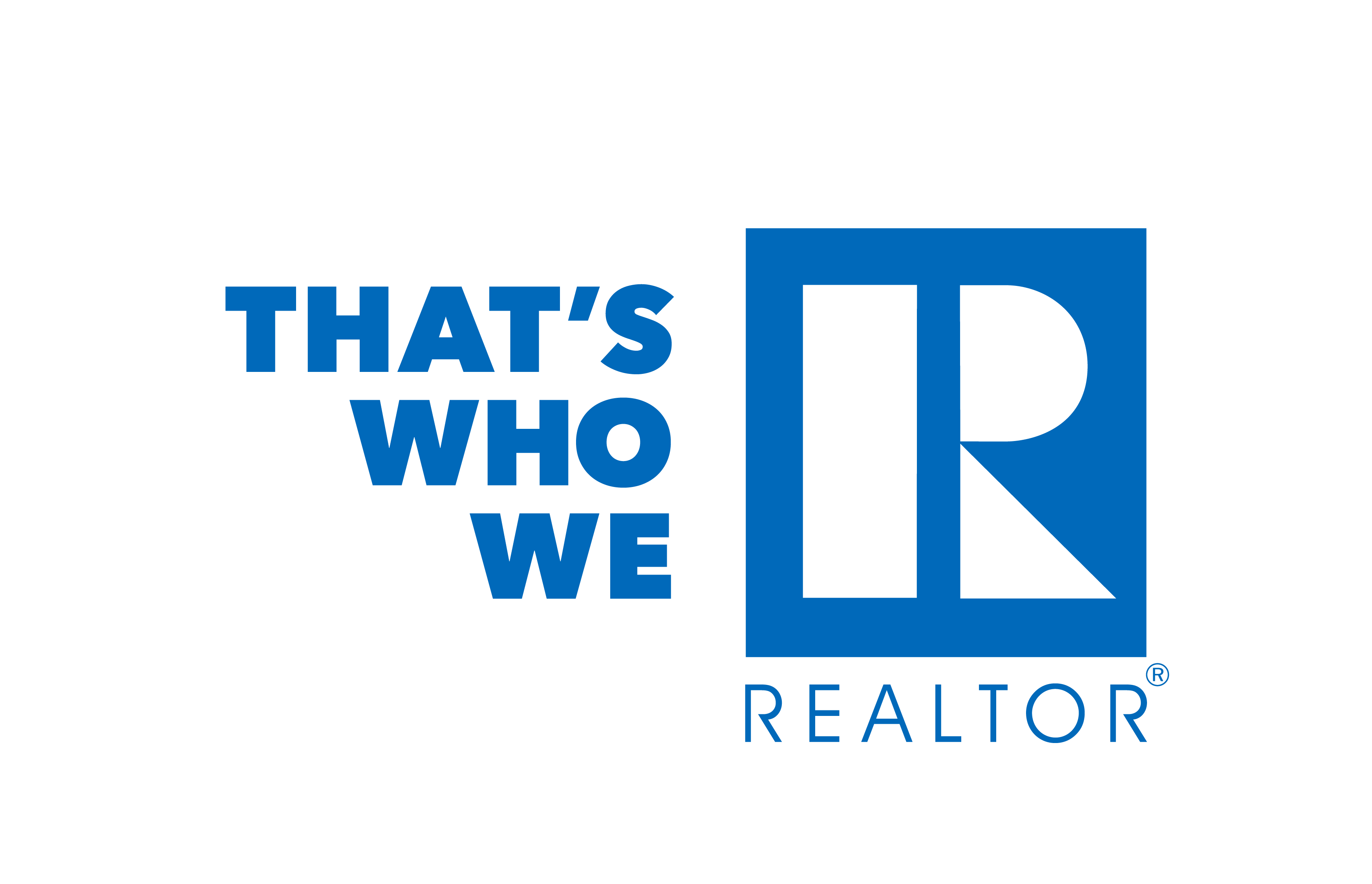 REALTOR® certification