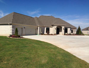 Homes for Sale in Maumelle, AR