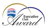 ReMax Executive Club