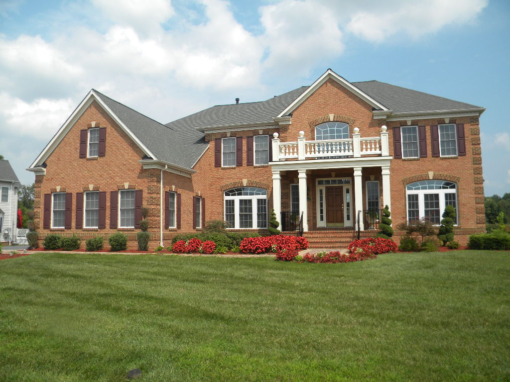 Homes For Sale In Bowie Md