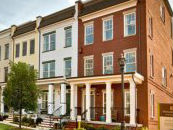Fairwood Neighborhood Homes for Sale in Bowie MD, a Prince George's County Neighborhood