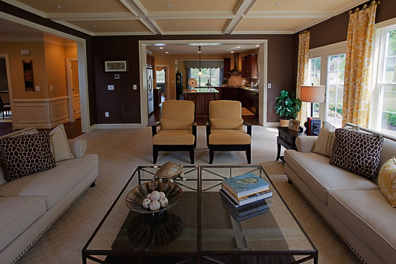 Howard County image. Howard County Homes – Howard County MD Real Estate