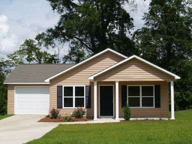 Bowie MD Entry Level Homes for Sale