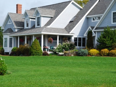 Bowie MD Upscale Homes for Sale