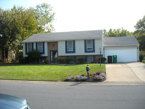Dover DE Residential Sold: $205,000