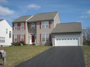 Dover DE Residential Sold: $238,900