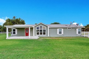 Single Family Home Sold: 84455 61st Ave