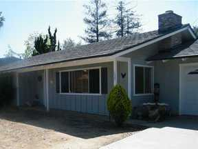 Single Family Home Sold: 1337 Los Amigos
