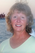Diane Fowler