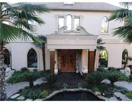 Homes for sale in El Dorado Hills California