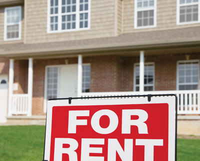 Sorry  but we currently have no available rental homes. Shreveport Rentals   SHREVEPORT AND BOSSIER CITY Homes for Sale
