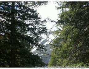 Breckenridge CO Lots And Land For Sale: $135,000