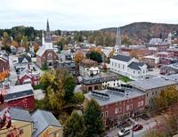 Homes for Sale in East Montpelier, VT