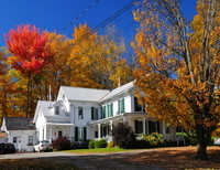 Homes for Sale in Montpelier, VT