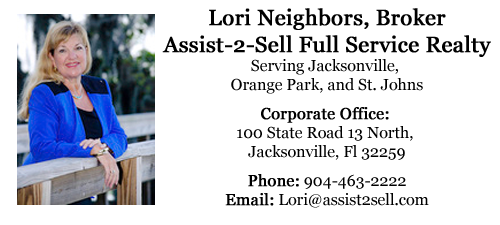 Lori Neighbors Contact Info