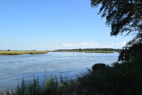 Jacksonville FL Residential Lots & Land For Sale: $270,000