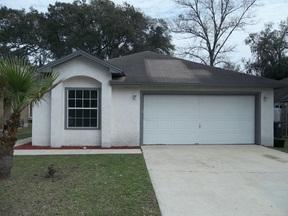 Residential Sold: 1510 Jasmine Street