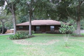 Single Family Home For Sale: 6224 S. Creek Rd