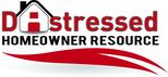 Distressed Homeowner Resource