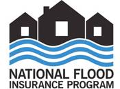 flood_insurance_program.jpg