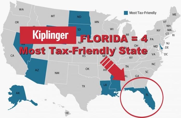 Kiplinger.jpg