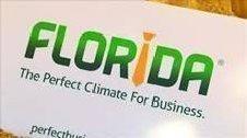 Florida Business.jpg