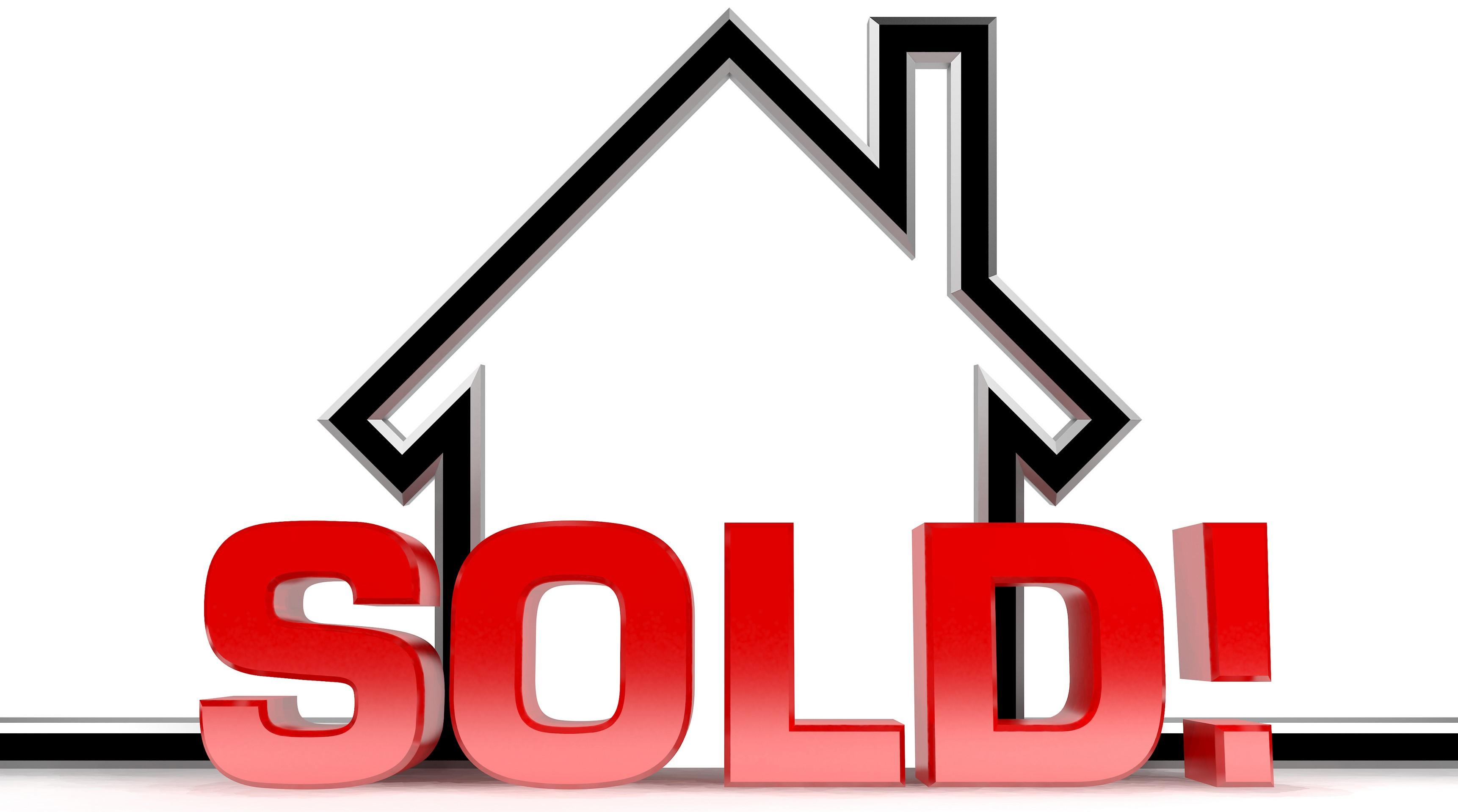 Sold Home 1.jpg