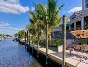 Homes for Sale in Sewalls Point, FL