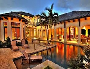 Homes for Sale in Palm City, FL
