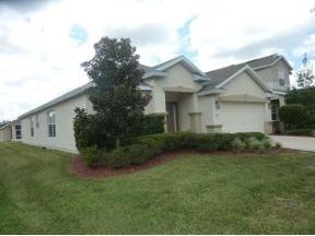 Residential : 5640 SW 39 ST