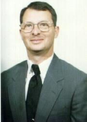 James McCord