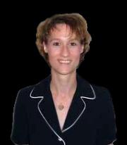 Amy Elam