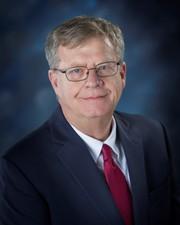 Bob Engles
