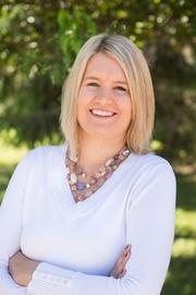 Megan Brehm