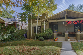 Condo/Townhouse Sold: 1020 Adams Street