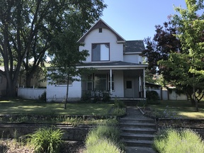 Single Family Home SELLER SAVED $2,685: 512 1st St.