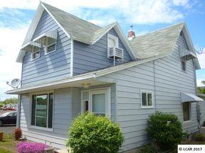 Single Family Home Sale Pending: 1304 Highland Avenue